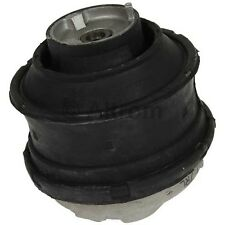 Engine Mount-4Matic Front NAPA/ALTROM IMPORTS-ATM 1031408