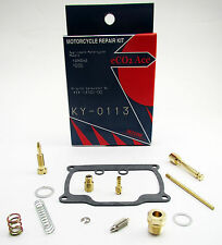 Yamaha YDS5 Carb Repair kit
