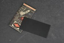 Vtg Red Diamond Liquid Carbonic Welders Shade 11 Plastic Cover Lens Plate Nos 1