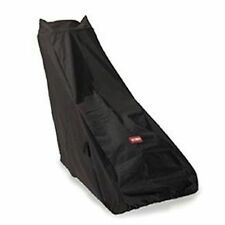 Toro Deluxe Walk Behind Lawnmower protective storage cover  490-7462