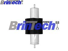 fuel filter 2001 - for bmw x5 - e53 turbo diesel 6 3 0l m57d29 [