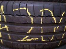 2St. Michelin Latutude Sport AO Sommerreifen 235/55 R19 101W 6mm (A201/A315)