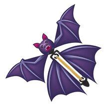 Battement Bateau Volant Jouet-Fun enfants d'argent de poche jouet halloween