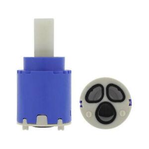 BLANCO KARTUSCHE HD Ø= 25 MM K-25NM KE VE, BLAU, 122604 Für Wasserhahn Hochdruck
