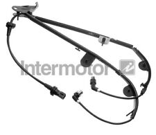FORD PUMA 1.4 ABS Sensor Rear 97 to 98 FHD Wheel Speed Intermotor 1011798 New