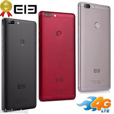 6 ZOLL Elephone C1 Max 4G LTE Smartphone Android 7.0 2GB+32GB TOUCH ID Handy EU