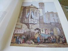 Cologne Archive 1 paysage urbain 1108 hôtel tu prague samuel prout Lithographie