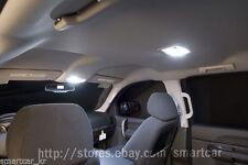 LED Interior Map Room Light for 2011 2012 2013 2014 2015 2016 KIA Sportage