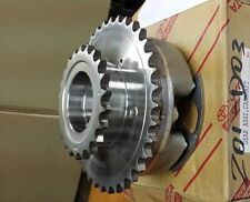 Toyota FJ Cruiser Hilux 4Runner Tundra  - Genuine 1GRFE Camshaft Timing Gear