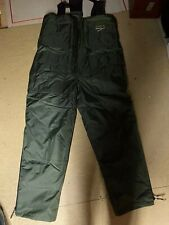Simms Rain Gear Columbia Pants Women's Cheap Best Heavy Duty