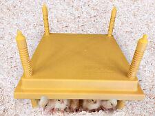 Chioccia incubatrice - 30 x 30 cm