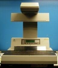 Konica Minolta PS3000 Publication Scanner
