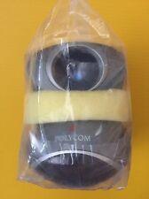 New Polycom MPTZ-5N Video Conferencing Camera 2215-50370-001RA