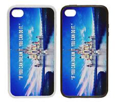 Fundas de color principal azul para teléfonos móviles y PDAs