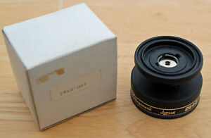 NEW in box SPARE SPOOL for Shakespeare Alpha 2840 spinning reel New old Stock!
