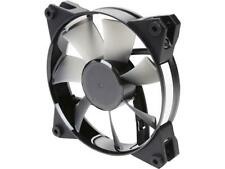 MasterFan Pro 120 Air Flow with Jet-inspired Fan Blade, Speed Profiles, Exclusiv
