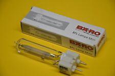 5x Bäro M BFL Mini Leuchtmittel 100w 3321 Neu.