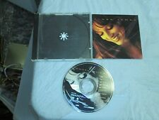 Lynda Lemay - Self Titled (Cd, Compact Disc) complete WORKING GREAT