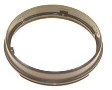 Canon Efs 18-200 mm F3.5-5.6 filtro anillo es totalmente nuevo YB2-1853-000 Original