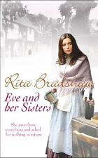Eve and her Sisters: An utterly compelling, dramatic and heart-breaking saga,Ri