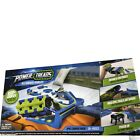 NEW WowWee Power Treads All-Surface Vehicles Epic Course Toy Kids Modular Track