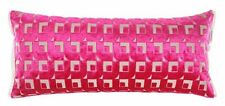 Designers Guild Decorative Bolster Covers