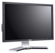 "Dell UltraSharp 1908WFPF - 19"" Widescreen LED Monitor - DVI VGA USB"