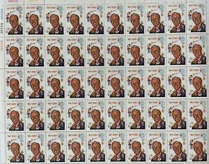 Sc #1355  WALT DISNEY Sheet of 50 US 6¢ Stamps MNH 1968