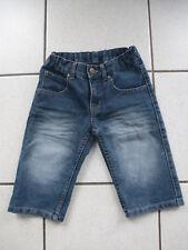 Jeans-Shorts, blue denim, Dognose, Gr. 140