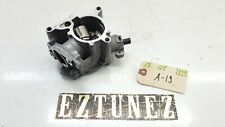 2.0L eng 4 Cyl MAPM Premium A4//A4 QUATTRO 09-15//A4 ALLROAD 13-16 VARIABLE TIMING SOLENOID FOR 2009-2016 Audi A4 allroad