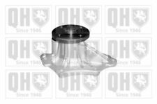 Toyota Avensis 2.0 Vvt-I 2.0 2.4 Genuine Qh Water Pump Coolant Replacement Part