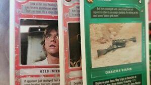 60 Card Bundle RARE  - Star Wars Cards, Pokémon, Star Trek, LOTR, NBA, Magic etc