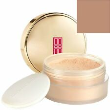 Elizabeth Arden Ceramide Skin Smoothing Loose Powder 03 Medium 28g for women