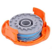 Thermostat Termostato LG TD-C7010E TD-C7014E TD-C70210EB TD-C70212EB