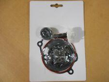 Water Pump Repair Kit for MBK Cityliner EU3/MBK Skycruiser /Yamaha X-MAX R 125cc