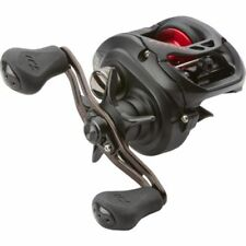 Daiwa Fuego CT 100H Casting Reel FGCT100H Right Hand