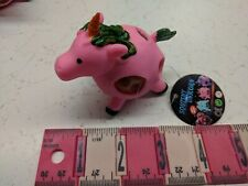 Squishy Gel Bead Filled UNICORN Pony Squeeze Stress Ball Fidget Therapy PICK 1