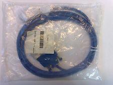 Cisco Systems Smart Serial V35 Cable CAB-SS-V35MT