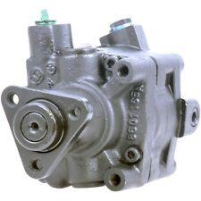 Power Steering Pump fits 1987-1995 BMW 525i 750iL 735i  ACDELCO PROFESSIONAL