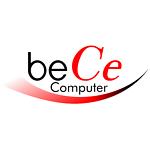 beCe-Computer