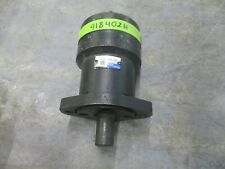 EATON S SERIES MOTOR #918402H NEW