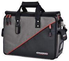 C.K outil sac Boîte à outils technicien électricien construction Magma ma2630 toolbag