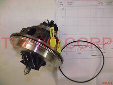 CHRA pour TURBO Mini Cooper S 1.6 R55 R56 R57 R58 R59 R60 R61 11657647003