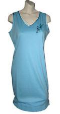 Rösch Nachthemd Nachtkleid Größe 40 Sommer 1011342  NEU mit Etikett  59,95 Euro