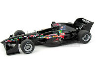 1:18 Autoart A1 GP 2007 Grand Race Car Die Cast Model
