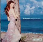 CD - CELINE DION - A new day has come