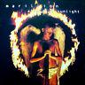 MARILLION * Afraid Of Sunlight * (8th Album, 1995, EMI) * NEW SEALED CD *