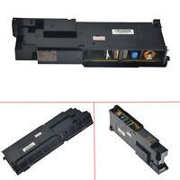 OEM Netzteil ADP-200ER Ersatz für Sony PS4 CUH-1215A  N14-200P1A