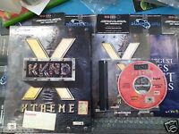 KKND XTREME PC big box CTO ITA