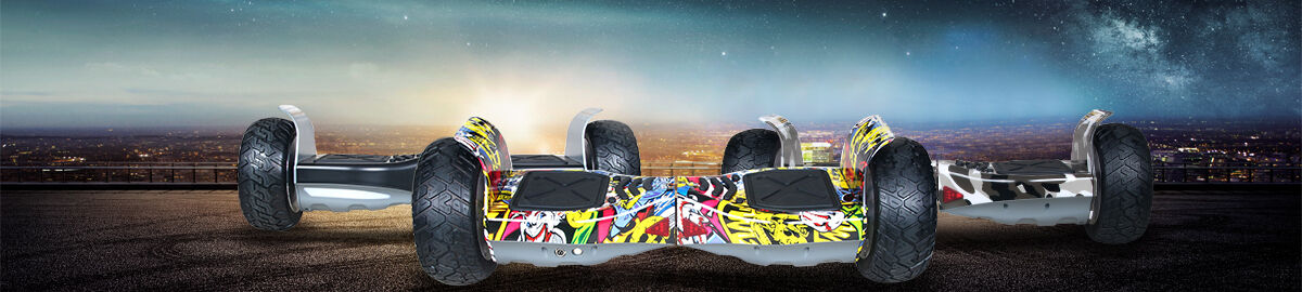 hoverboard_shop